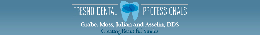 Fresno Dental Professionals
